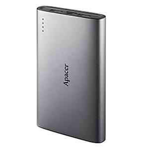 Apacer B520 10000mAh PowerBank